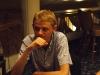 CAPT_Kitzbuehel_500_NLH_FT_260811_Lukas_Bachmaier