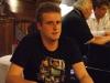 CAPT_Kitzbuehel_500_NLH_FT_260811_Philip_Junghuber