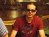 CAPT_Kitzbuehel_500_NLH_FT_260811_Tom_Wagermaier