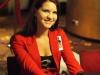 CAPT_Linz_150_NLH_17092013_Johanna_Hupfer