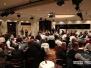 CAPT Linz - 500 Main Event Tag 1A - 19-09-2014