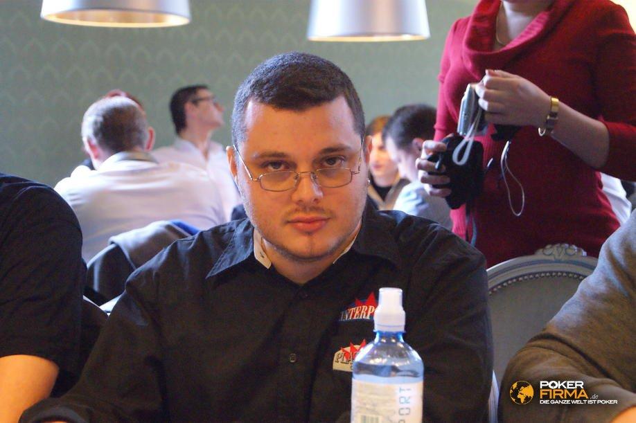 capt_salzuburg_2000_nlh_110410guy_gorelik