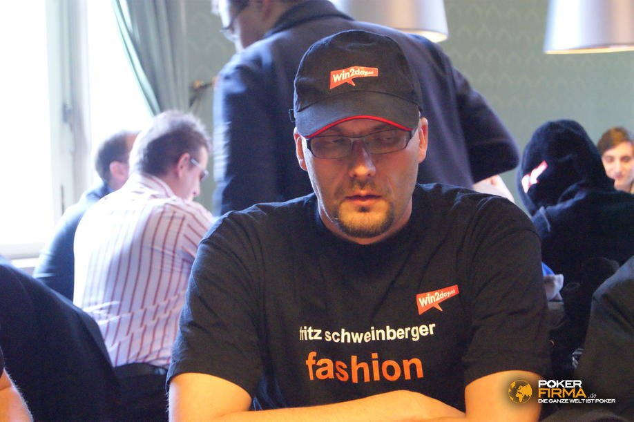 capt_salzuburg_2000_nlh_110410michael_kreutner