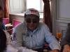 CAPT_Salzburg_2012_2000_NLH_140412_Ivo_Donev