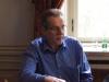 CAPT_Salzburg_2012_2000_NLH_140412_Manfred_Hoellwarth