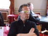 CAPT_Salzburg_2012_2000_NLH_140412_Robert_Beer