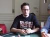 CAPT_Salzburg_2012_2000_NLH_w2d_140412_Christoph_Droescher