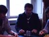 CAPT_Salzburg_2012_500_NLH_120412_Ahmet_Yener