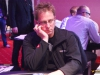 CAPT_Salzburg_2012_500_NLH_120412_Thomas_Lanbach