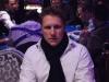 CAPT_Salzburg_2012_300_NLH_FT_110412_Jan_Doenges
