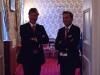 CAPT_Salzburg_2012_500_NLH_120412_Floormen-bei-der-Arbeit