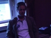 CAPT_Salzburg_2012_500_NLH_120412_Thomas_Hueber