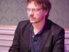 Peter_Muehlbek-04-04-2014