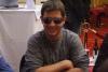 CAPT_Salzburg_030409_FT_Bernhard_Spiehs.JPG