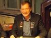 CAPT_Salzburg_1400_NLH_140411_Michael_Keiner