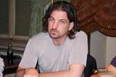 CAPT Salzurg 2011 - 2000 NLH - 16-04-2011