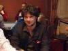 CAPT_Salzburg_2000_NLH_160411_Dmitri_Karpow