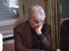 CAPT_Salzburg_2000_NLH_160411_Helmut_Freudenschuss
