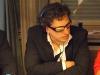 CAPT_Salzburg_2000_NLH_160411_Lorenz_Roder
