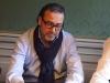 CAPT_Salzburg_2000_NLH_160411_Michael_Csango