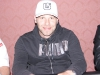 CAPT_Salzburg_2000_NLH_170411_Benno_Jobst