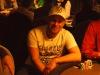 CAPT_Salzburg_500_NLH_150411_Benno_Jobst