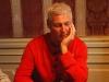 CAPT_Salzburg_500_NLH_150411_Dani_studer