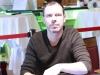 CAPT_Seefeld_deluxe_Final_23022016_Sebastian_Langrock