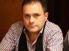CAPT_Seefeld_200_NLH_02022015_Fabrizio_Leonardi