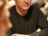 CAPT_Seefeld_200_NLH_02022015_Michael_Hierl