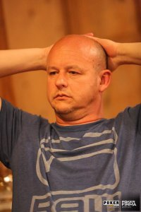 CAPT_Seefeld_200NLH_FT_10062015_Guenther_Clementi