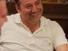 CAPT_Seefeld_200NLH_10062015_Ahmet_Yener