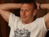 CAPT_Seefeld_200NLH_FT_10062015_Rade_Marinkovic