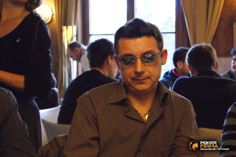 capt_seefeld_2010_nlh_170110_helmut_strobl.jpg