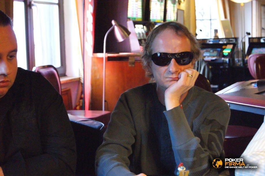 capt_seefeld_2010_nlh_170110_roland_blumer.jpg