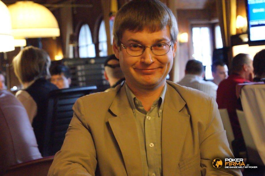 capt_seefeld_2010_nlh_170110_thomas_hofmann.jpg