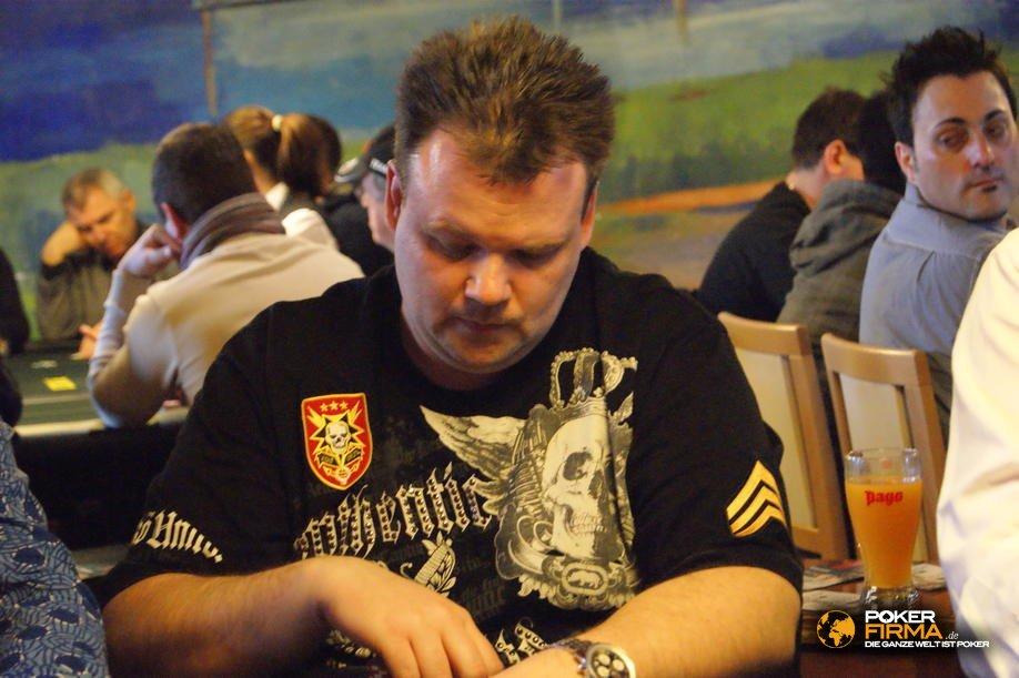 capt_seefeld_2010_nlh_170110_thomas_scheld.jpg