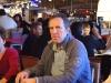 capt_seefeld_2010_nlh_160110_bjoern_griese.jpg