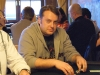 capt_seefeld_2010_nlh_160110_christian_taepper.jpg