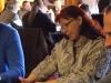 capt_seefeld_2010_nlh_160110_erika_lichtenauer.jpg