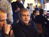 capt_seefeld_2010_nlh_160110_gerhard_kadlec.jpg