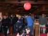 capt_seefeld_2010_nlh_160110_opening3.jpg
