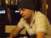 capt_seefeld_2010_nlh_finale_160110_cristian_tardea.jpg