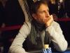 capt_seefeld_2010_nlh_finale_160110_johannes_schoenegger.jpg