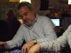 capt_seefeld_2010_nlh_finale_160110_pavol_spanik.jpg