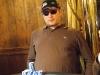 capt_seefeld_2010_nlh_finale_160110_werner_lorenzoni.jpg