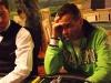 capt_seefeld_2010_plo_220110_thomas_hochmuth.jpg