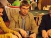 capt_seefeld_2010_plo_220110_thomas_hofmann.jpg