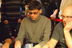CAPT Seefeld 2011 - 250 Bounty - 17-01-2011