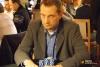 CAPT_Seefeld_500_PLO_FT_210111_Andre_Kretschmar
